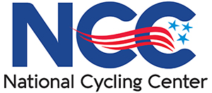 National Cycling Center